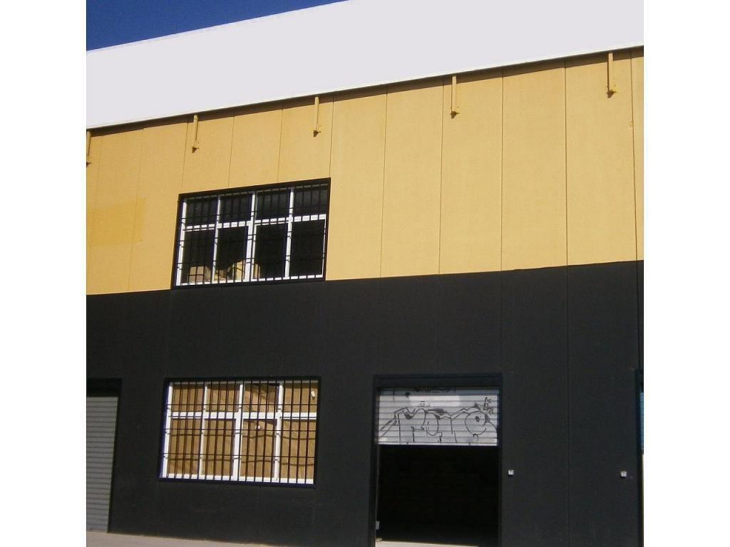 Local comercial en alquiler en Santa Fe - 331078875