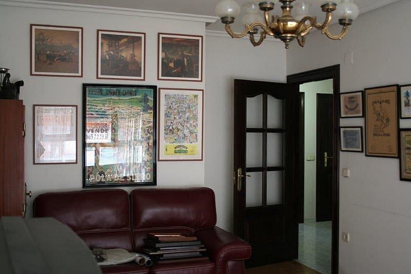 Foto 4 - Piso en alquiler en Siero - 330258036