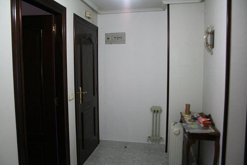 Foto 9 - Piso en alquiler en Siero - 330258054