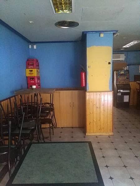 Foto - Local comercial en alquiler en calle Delicias, Delicias en Zaragoza - 301844732