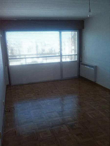 Foto - Piso en venta en calle Romareda, Romareda - Casablanca en Zaragoza - 416235849