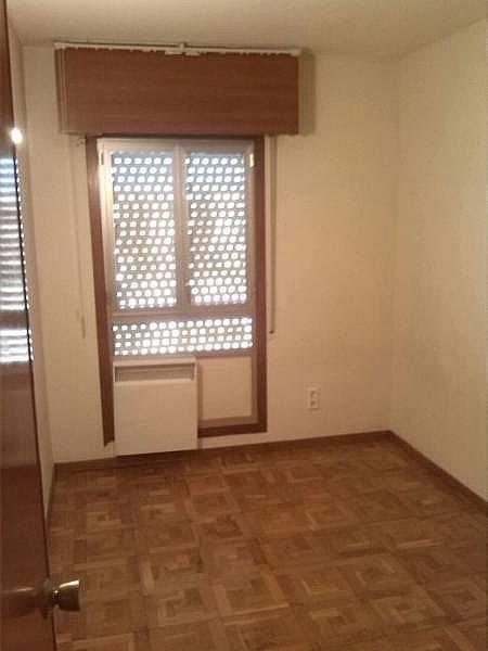 Foto - Piso en venta en calle Romareda, Romareda - Casablanca en Zaragoza - 416235852