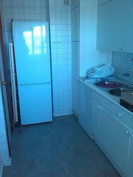 Foto - Piso en venta en calle Romareda, Romareda - Casablanca en Zaragoza - 416235861