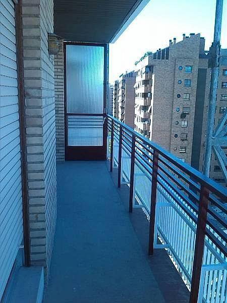 Foto - Piso en venta en calle Romareda, Romareda - Casablanca en Zaragoza - 416235870