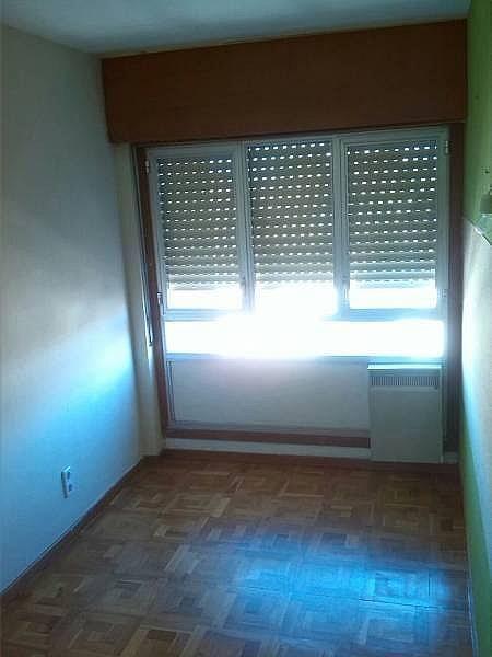 Foto - Piso en venta en calle Romareda, Romareda - Casablanca en Zaragoza - 416235891