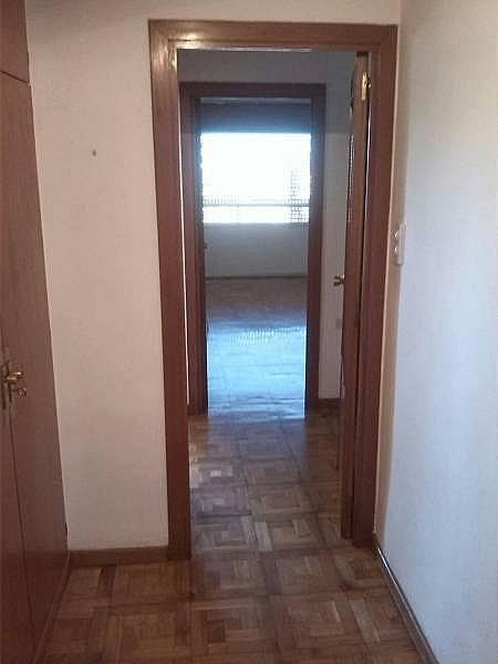 Foto - Piso en venta en calle Romareda, Romareda - Casablanca en Zaragoza - 416235897
