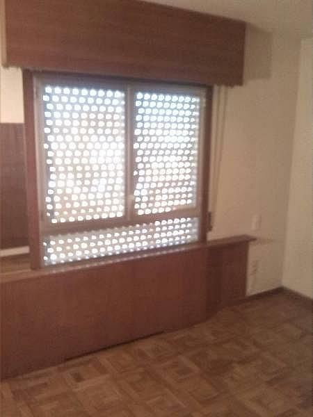 Foto - Piso en venta en calle Romareda, Romareda - Casablanca en Zaragoza - 416235900