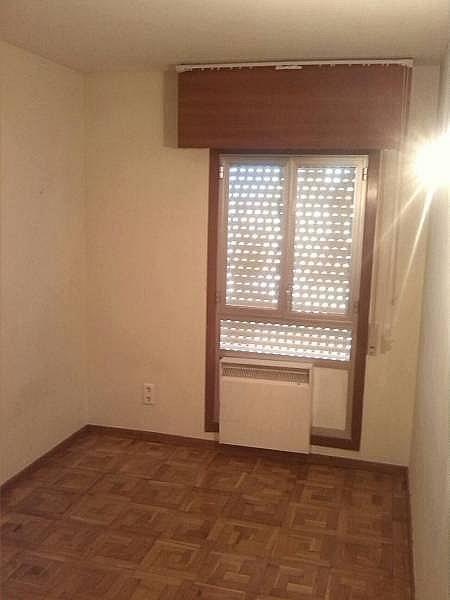 Foto - Piso en venta en calle Romareda, Romareda - Casablanca en Zaragoza - 416235906