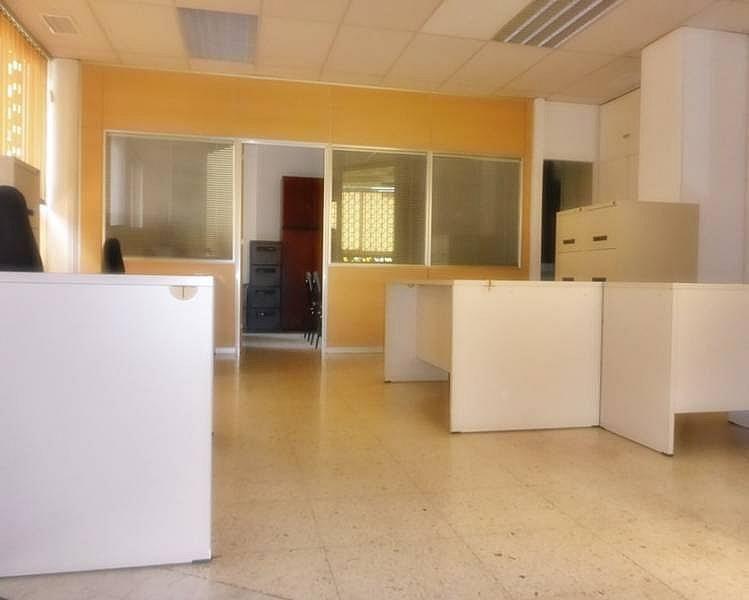 Foto - Local comercial en alquiler en calle Arenales, Palmas de Gran Canaria(Las) - 302386504