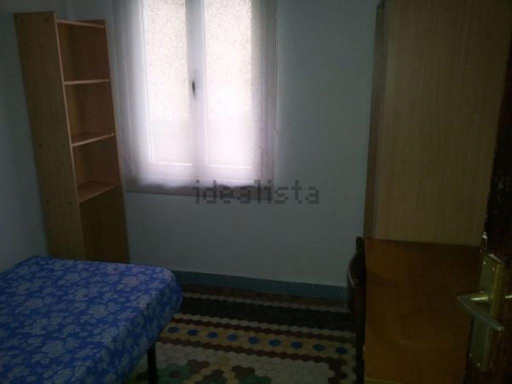 Piso en alquiler en calle De Portugal, Pizarrales en Salamanca - 359160888