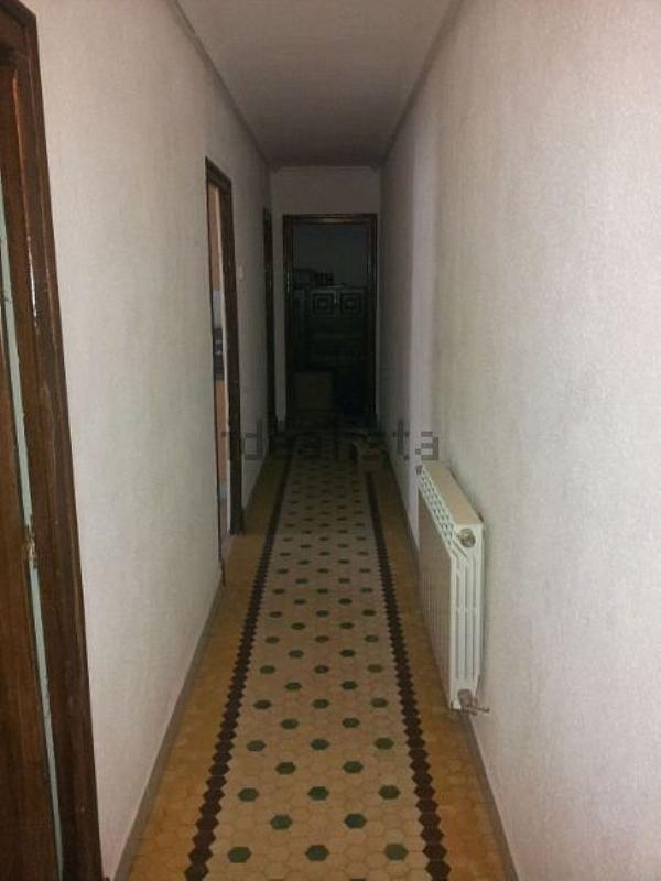 Piso en alquiler en calle De Portugal, Pizarrales en Salamanca - 359160897