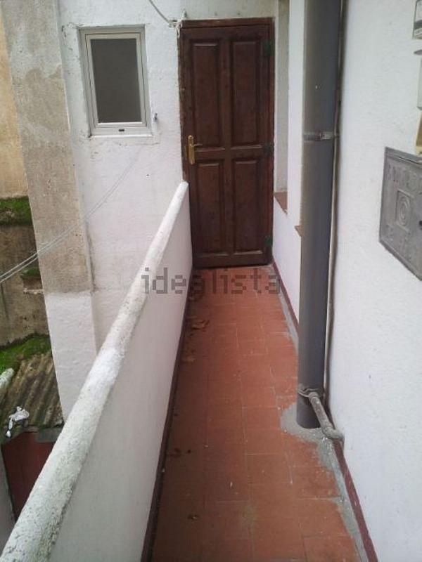 Piso en alquiler en calle De Portugal, Pizarrales en Salamanca - 359160909