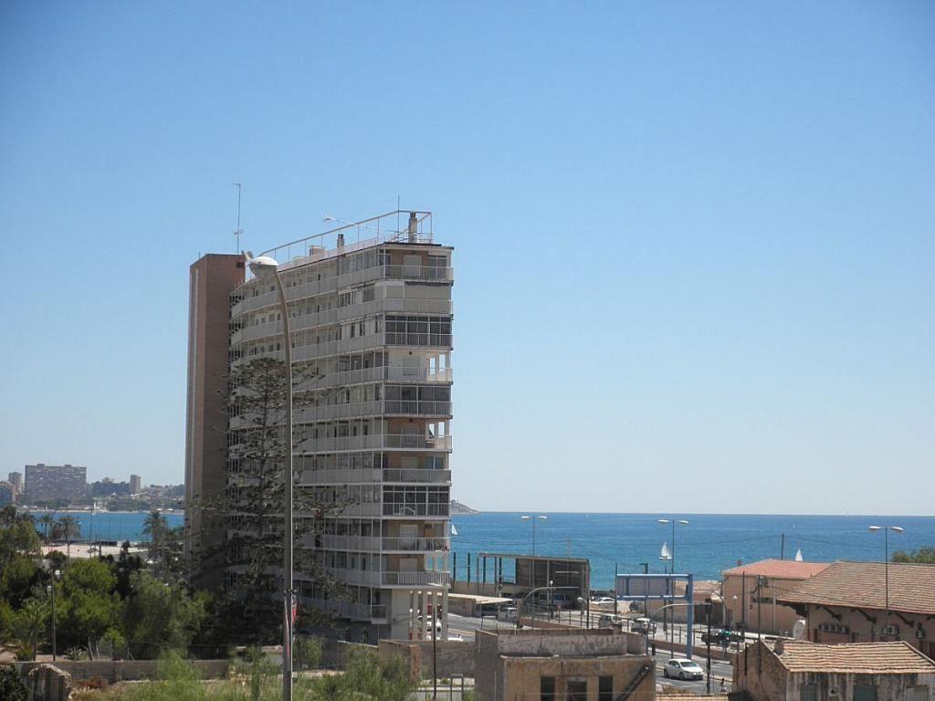 Foto 1 - Apartamento en venta en Raval Roig - Virgen del Socorro en Alicante/Alacant - 310516006