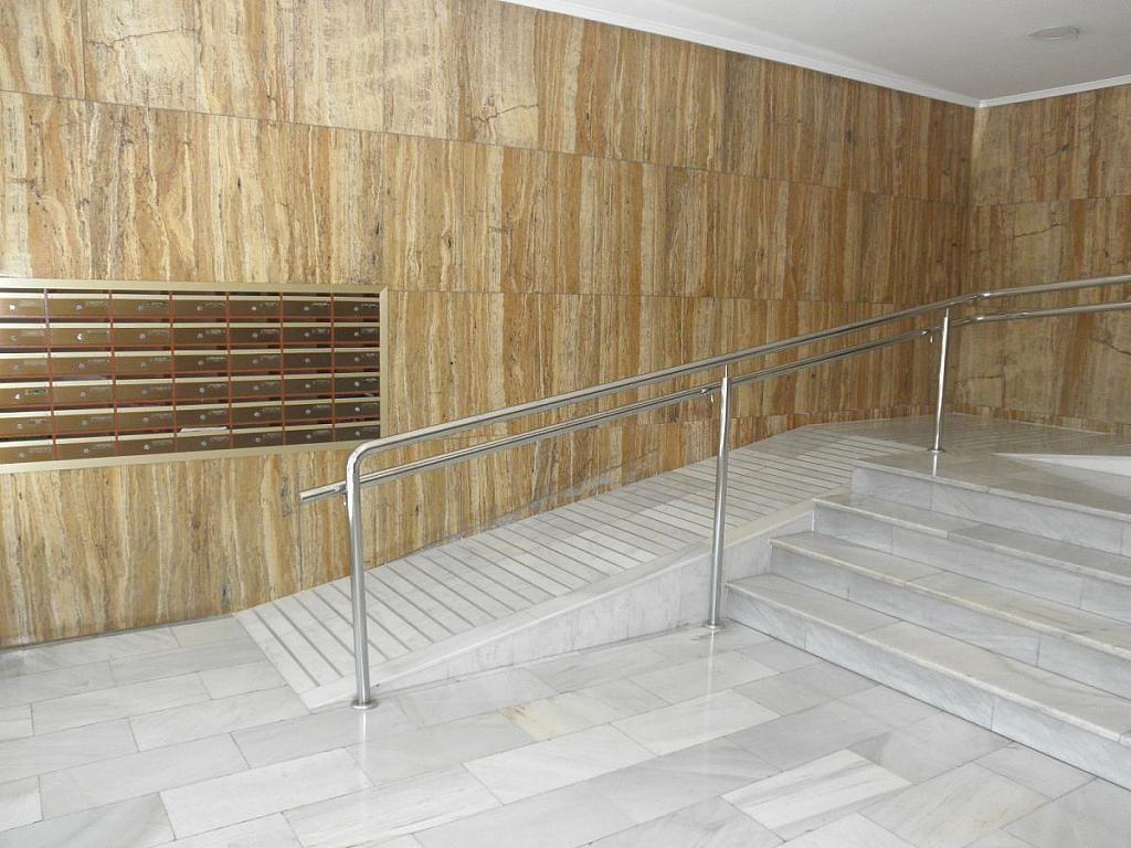 Foto 2 - Apartamento en venta en Raval Roig - Virgen del Socorro en Alicante/Alacant - 310516009