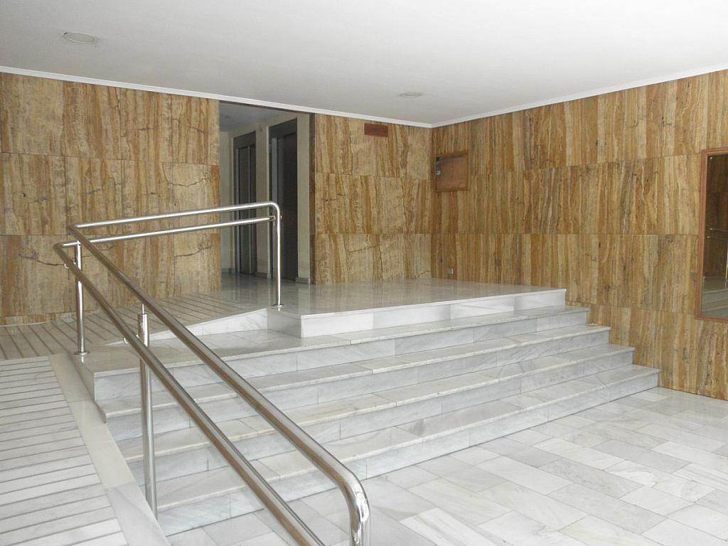 Foto 3 - Apartamento en venta en Raval Roig - Virgen del Socorro en Alicante/Alacant - 310516012