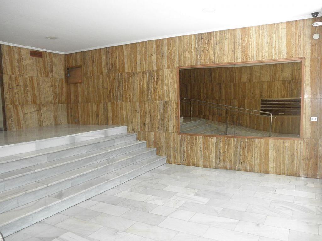Foto 4 - Apartamento en venta en Raval Roig - Virgen del Socorro en Alicante/Alacant - 310516015