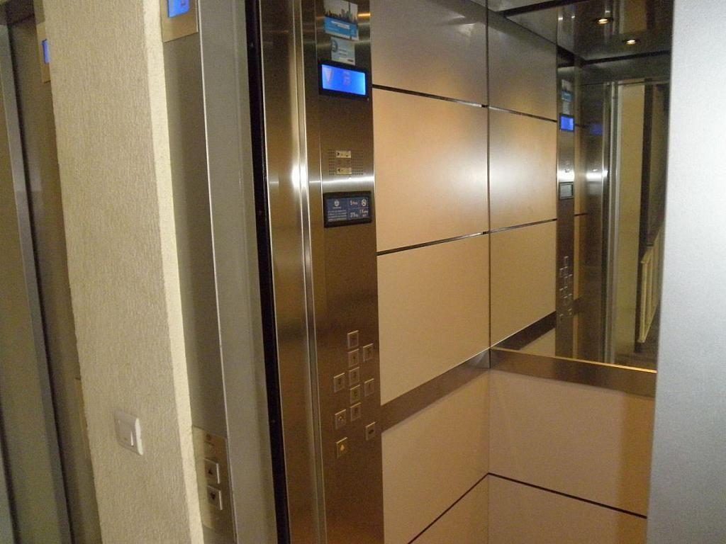 Foto 5 - Apartamento en venta en Raval Roig - Virgen del Socorro en Alicante/Alacant - 310516018