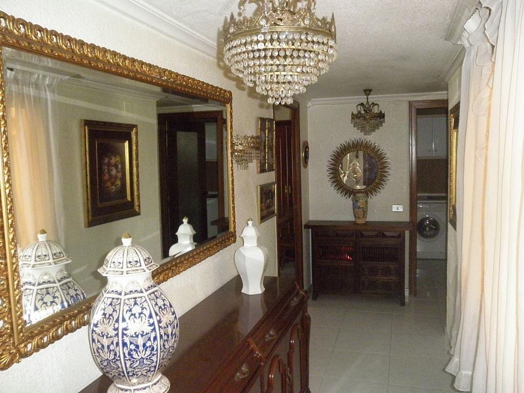 Foto 6 - Apartamento en venta en Raval Roig - Virgen del Socorro en Alicante/Alacant - 310516021
