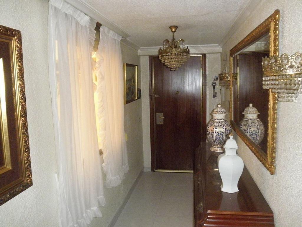 Foto 7 - Apartamento en venta en Raval Roig - Virgen del Socorro en Alicante/Alacant - 310516024