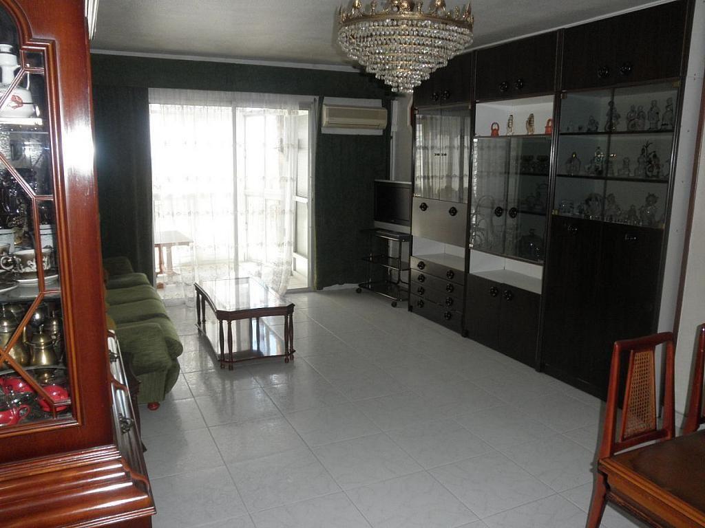 Foto 8 - Apartamento en venta en Raval Roig - Virgen del Socorro en Alicante/Alacant - 310516027