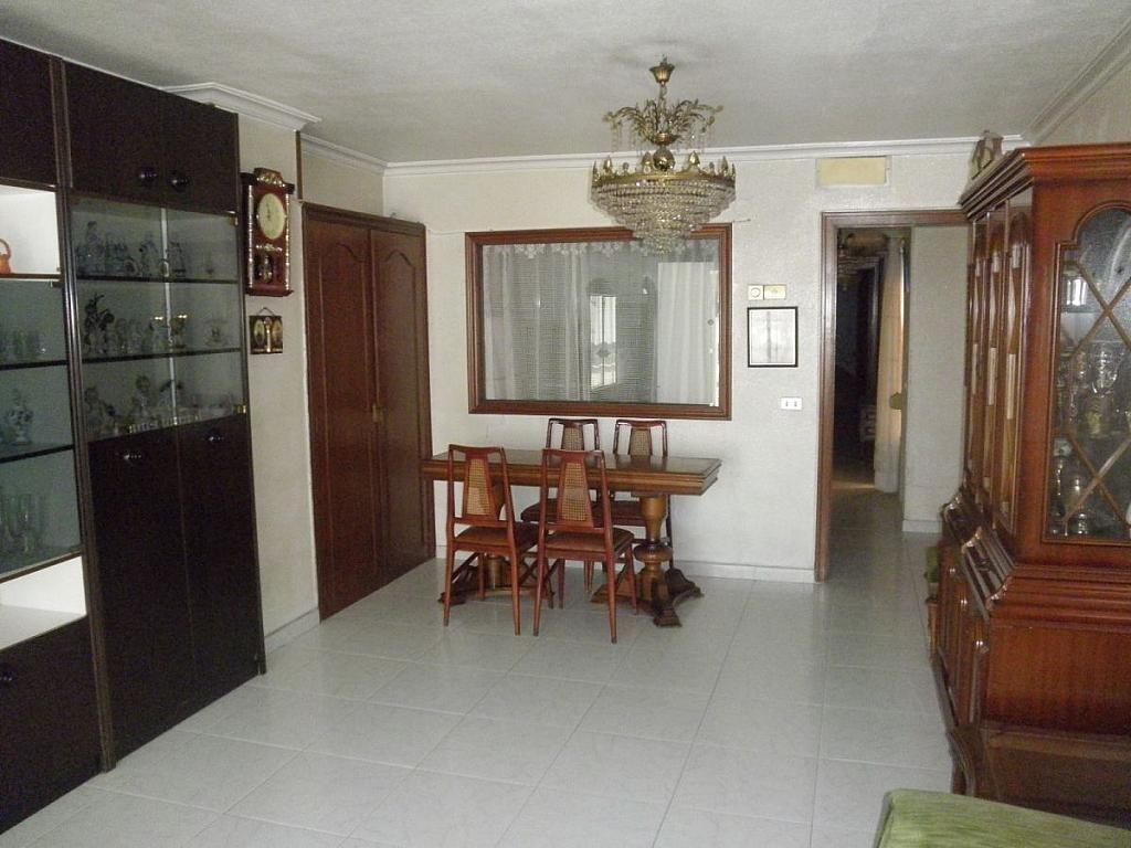 Foto 9 - Apartamento en venta en Raval Roig - Virgen del Socorro en Alicante/Alacant - 310516030