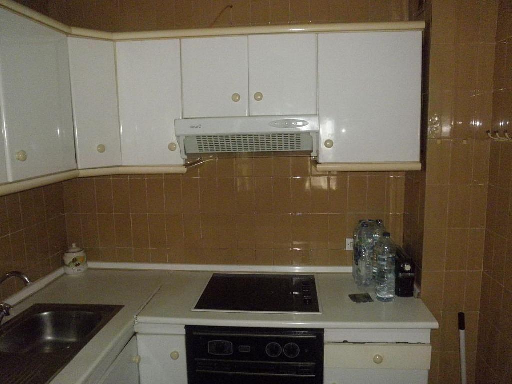 Foto 10 - Apartamento en venta en Raval Roig - Virgen del Socorro en Alicante/Alacant - 310516033