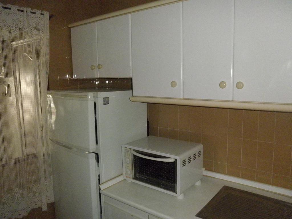 Foto 11 - Apartamento en venta en Raval Roig - Virgen del Socorro en Alicante/Alacant - 310516036