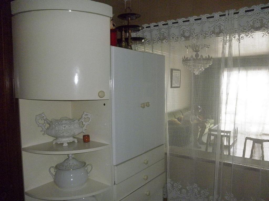 Foto 12 - Apartamento en venta en Raval Roig - Virgen del Socorro en Alicante/Alacant - 310516039