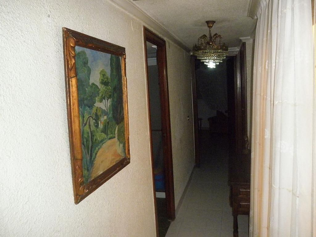 Foto 13 - Apartamento en venta en Raval Roig - Virgen del Socorro en Alicante/Alacant - 310516042