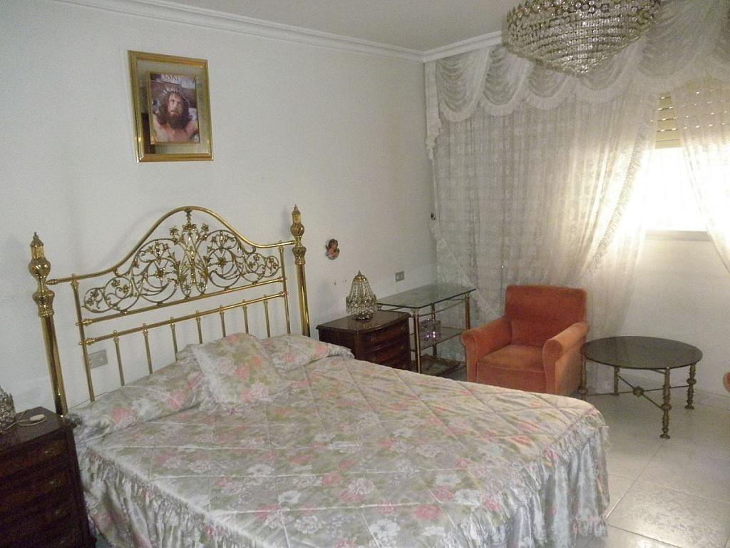 Foto 14 - Apartamento en venta en Raval Roig - Virgen del Socorro en Alicante/Alacant - 310516045