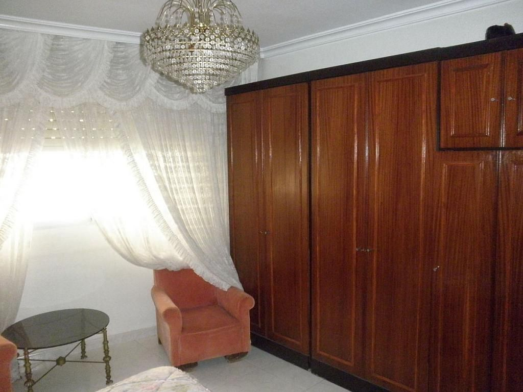 Foto 15 - Apartamento en venta en Raval Roig - Virgen del Socorro en Alicante/Alacant - 310516048