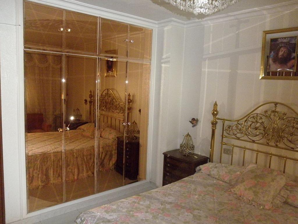 Foto 16 - Apartamento en venta en Raval Roig - Virgen del Socorro en Alicante/Alacant - 310516051