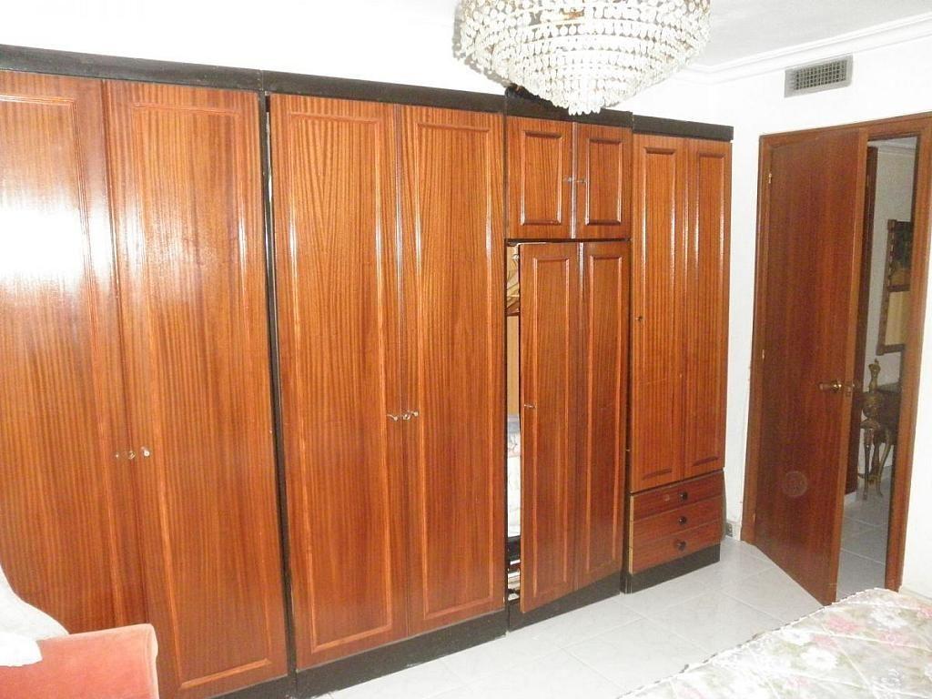Foto 17 - Apartamento en venta en Raval Roig - Virgen del Socorro en Alicante/Alacant - 310516054