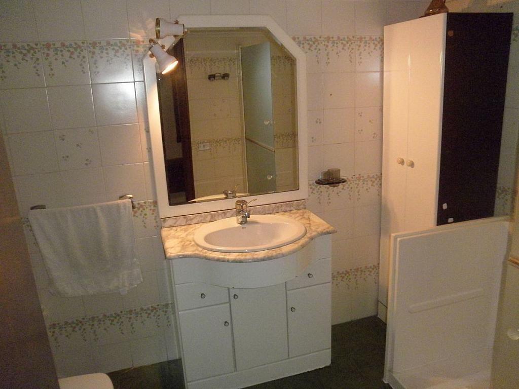 Foto 18 - Apartamento en venta en Raval Roig - Virgen del Socorro en Alicante/Alacant - 310516057