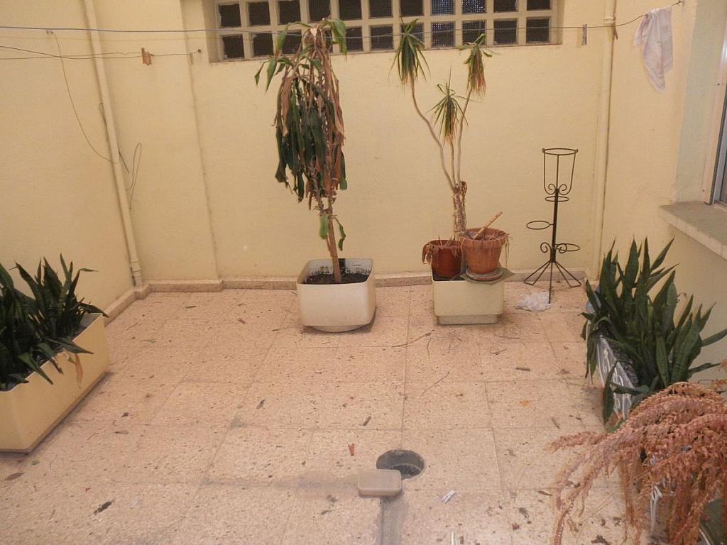 Foto 21 - Apartamento en venta en Raval Roig - Virgen del Socorro en Alicante/Alacant - 310516066
