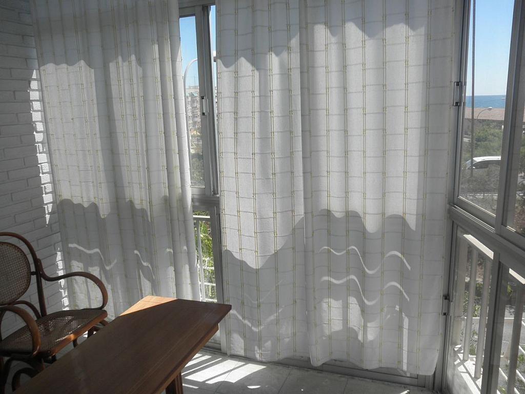Foto 22 - Apartamento en venta en Raval Roig - Virgen del Socorro en Alicante/Alacant - 310516069