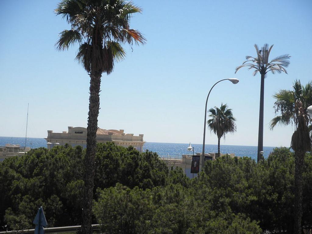 Foto 23 - Apartamento en venta en Raval Roig - Virgen del Socorro en Alicante/Alacant - 310516072