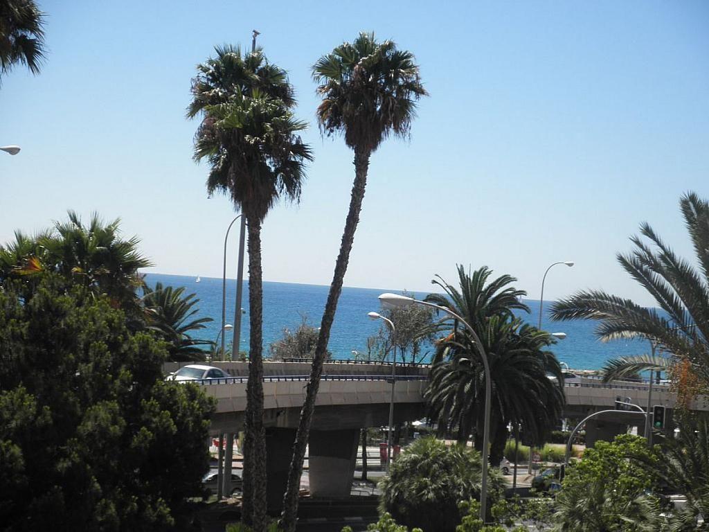 Foto 24 - Apartamento en venta en Raval Roig - Virgen del Socorro en Alicante/Alacant - 310516075