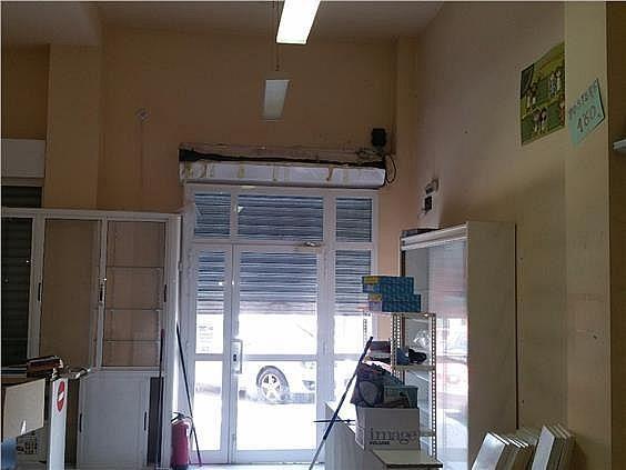 Local en alquiler en Montequinto en Dos Hermanas - 304396752
