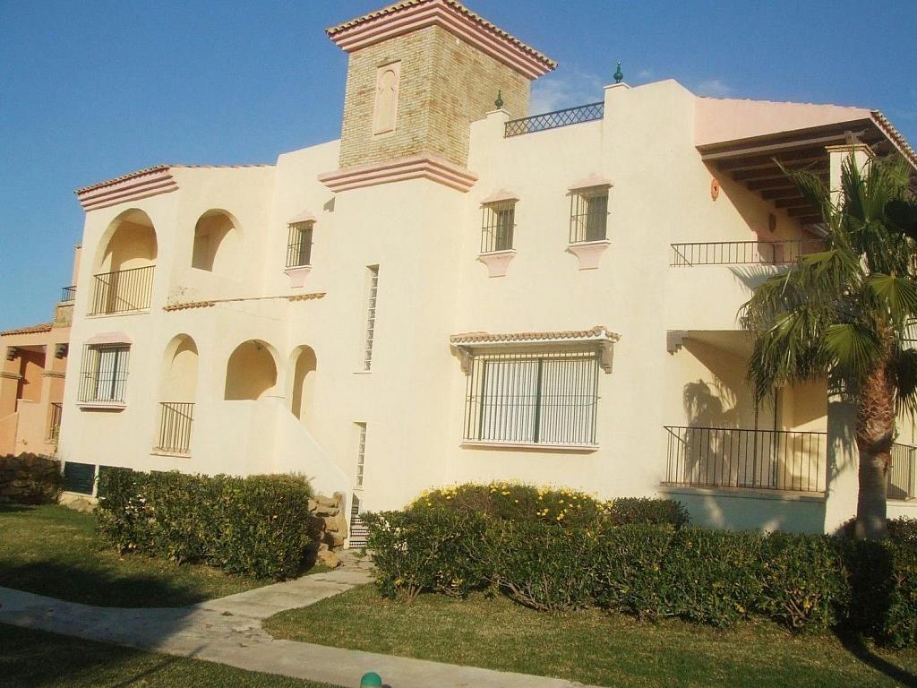 Casa adosada en alquiler en calle Jardines de Zahara, Zahara de los atunes - 308854532