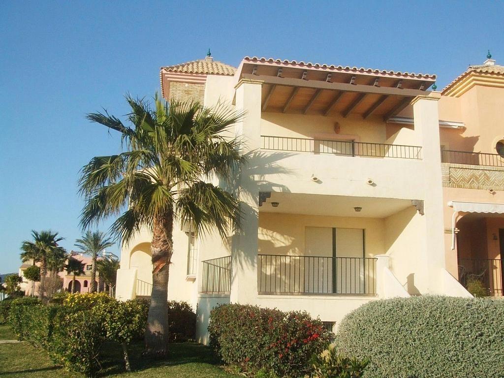 Casa adosada en alquiler en calle Jardines de Zahara, Zahara de los atunes - 308854535