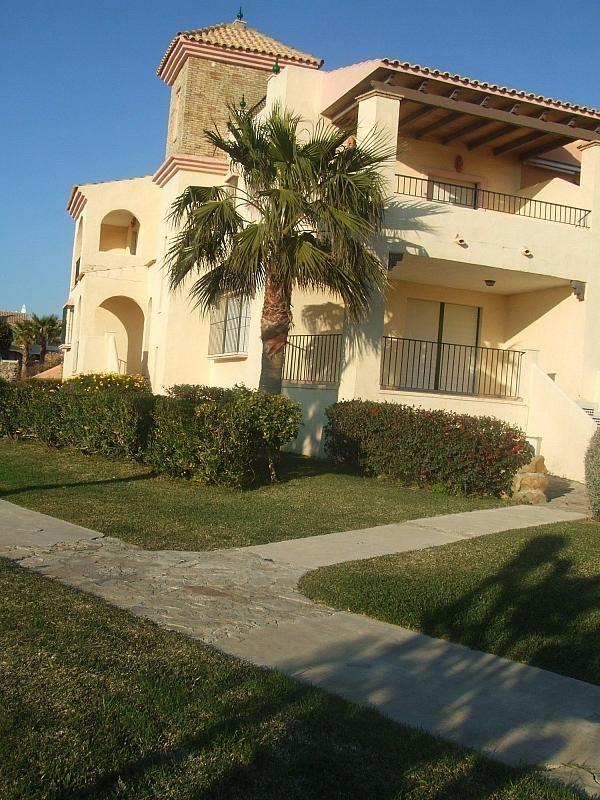 Casa adosada en alquiler en calle Jardines de Zahara, Zahara de los atunes - 308854538