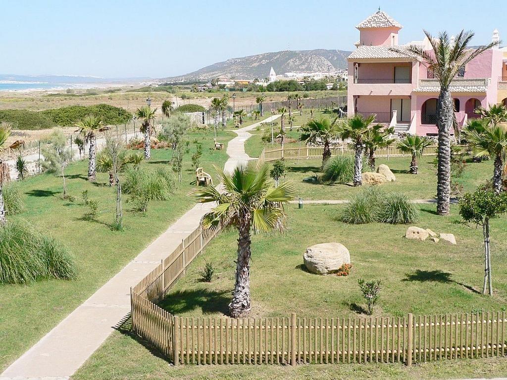 Casa adosada en alquiler en calle Jardines de Zahara, Zahara de los atunes - 308854544