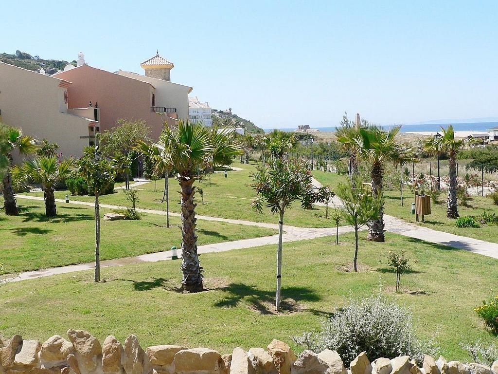Casa adosada en alquiler en calle Jardines de Zahara, Zahara de los atunes - 308854547