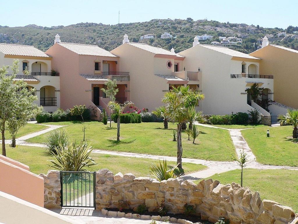 Casa adosada en alquiler en calle Jardines de Zahara, Zahara de los atunes - 308854553