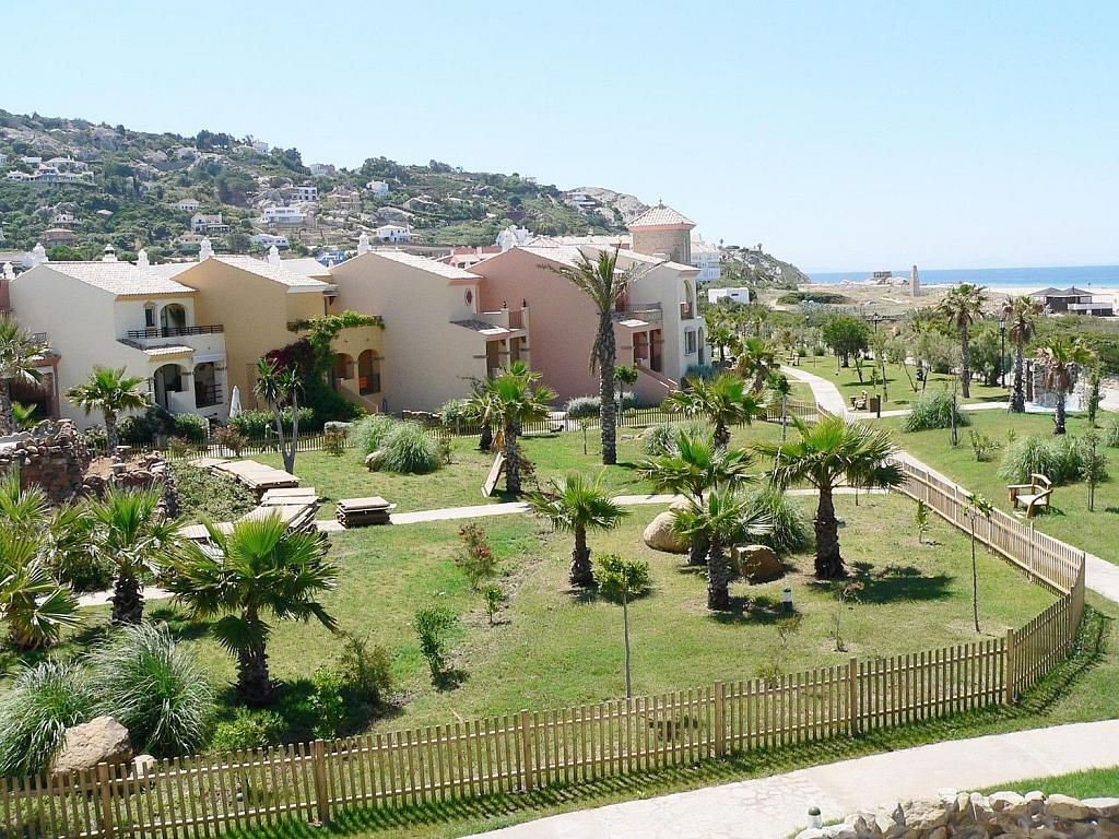 Casa adosada en alquiler en calle Jardines de Zahara, Zahara de los atunes - 308854556