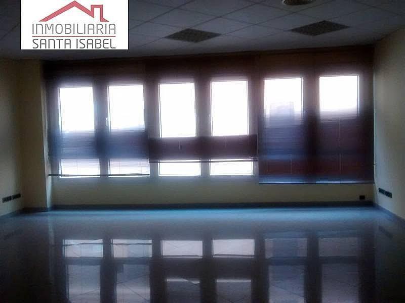 Foto - Oficina en alquiler en calle Nueva Andalucia, Nueva Andalucia en Almería - 306080153