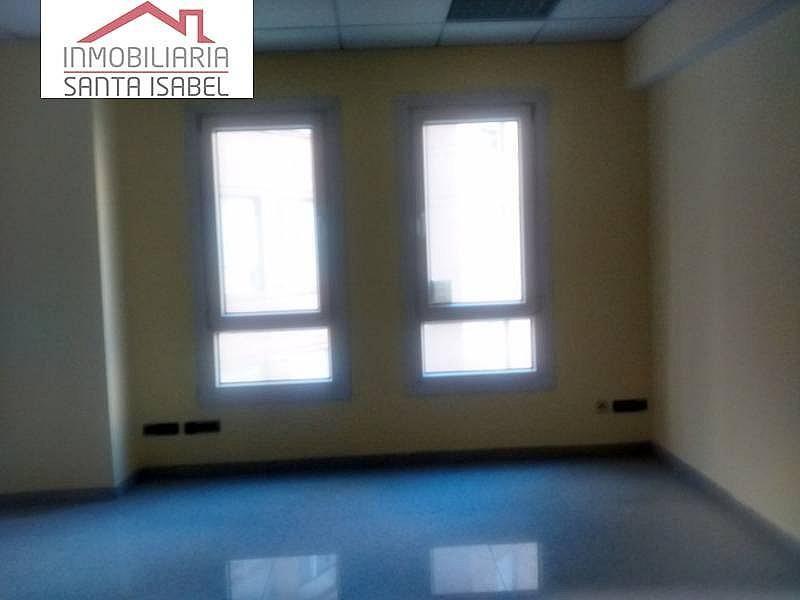Foto - Oficina en alquiler en calle Nueva Andalucia, Nueva Andalucia en Almería - 306080168