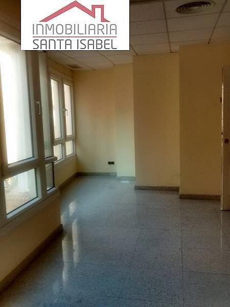 Foto - Oficina en alquiler en calle Nueva Andalucia, Nueva Andalucia en Almería - 306080180