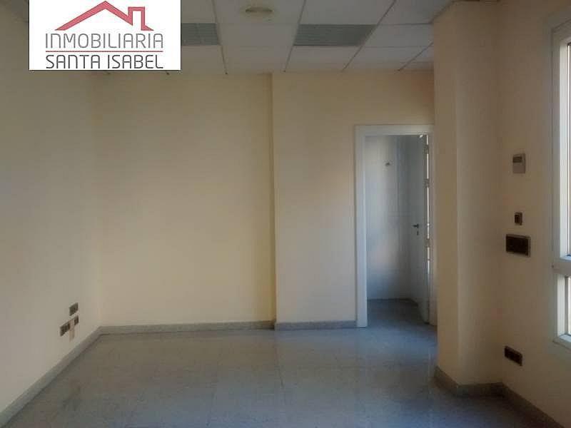 Foto - Oficina en alquiler en calle Nueva Andalucia, Nueva Andalucia en Almería - 306080183